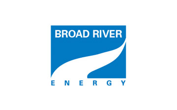 Board River Energy