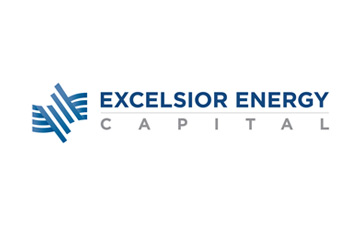 Excelsior Energy Partners