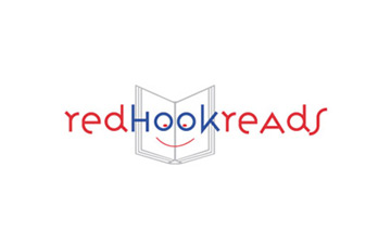 Red Hook Reads